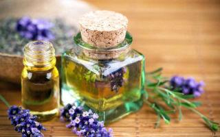 Эффективные домашние рецепт для роста и густоты ресниц