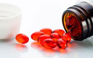 Витамин E для ресниц: эффективные рецепты с касторовым и репейным маслом
