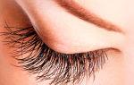 Какие заболевания ресниц глаз опасны и когда нужна диагностика