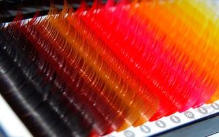Материалы Сакура для наращивание ресниц: клей, ресницы и другая продукция бренда Sakura