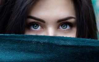Обзор эффективных домашних масок для восстановления и укрепления ресниц