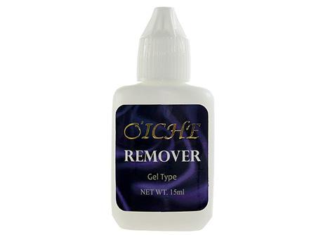 гель remover