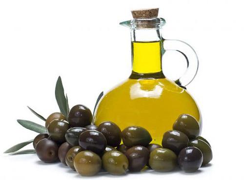 экстракт маслин и оливок